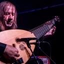 Desertfest Belgium 2018 - Jour 3 - Jozef van Wissem-6