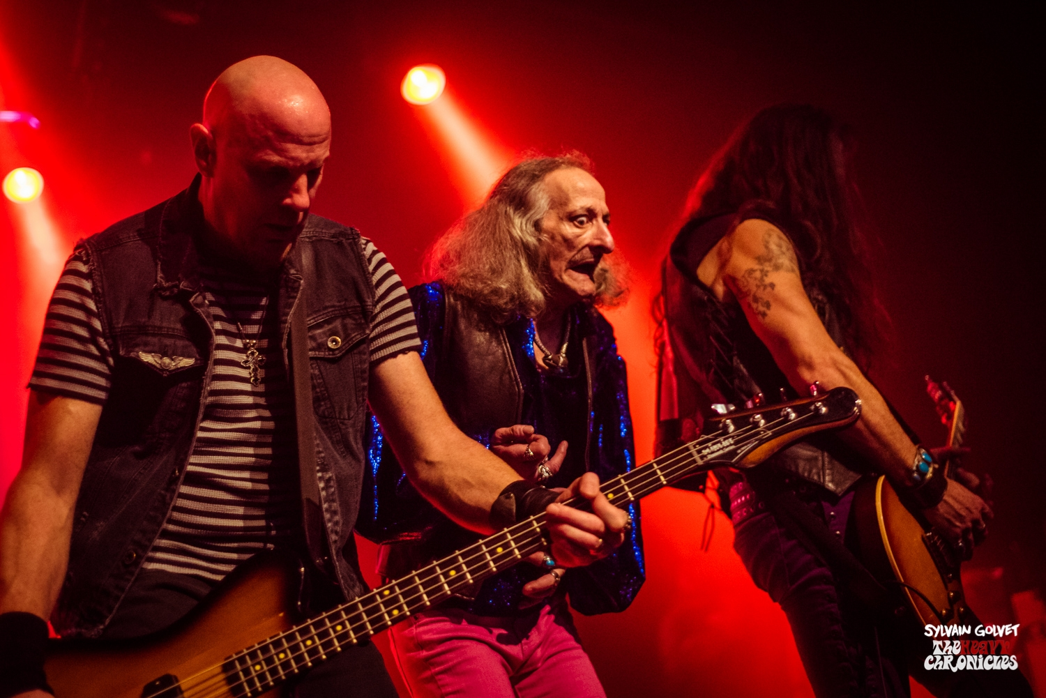 03-PENTAGRAM-DESERTFEST-BELGIUM-2016-SATURDAY-1