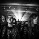 00-AMBIANCE-DESERTFEST-BELGIUM-2016-SATURDAY-3