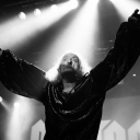 03-PENTAGRAM-DESERTFEST-BELGIUM-2016-SATURDAY-5
