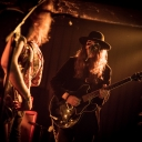 04-SALEMS-POT-DESERTFEST-BELGIUM-2016-SATURDAY-5