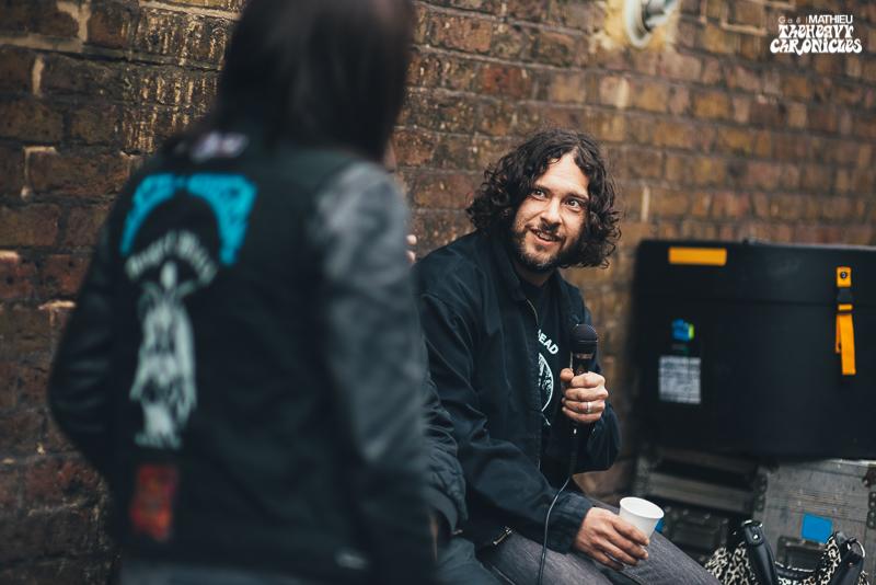 129 - Desertfest London 2015 - Eyehategod interview.jpg