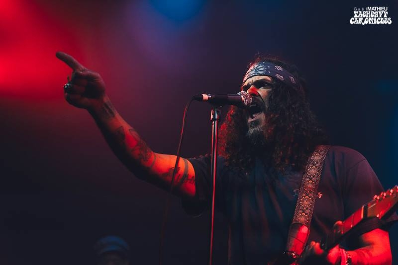 147 - Desertfest London 2015 - Brant Bjork and the low punk bros.jpg