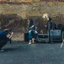 127 - Desertfest London 2015 - Brant Bjork interview.jpg
