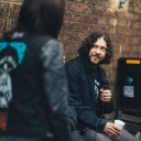 129 - Desertfest London 2015 - Eyehategod interview.jpg