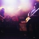 150 - Desertfest London 2015 - Brant Bjork and the low punk bros.jpg