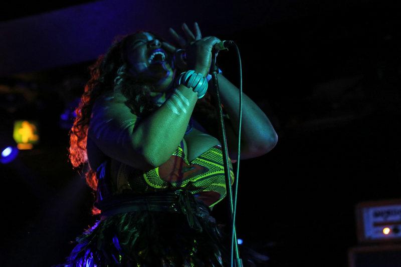 vodun-desertfest-london-2017
