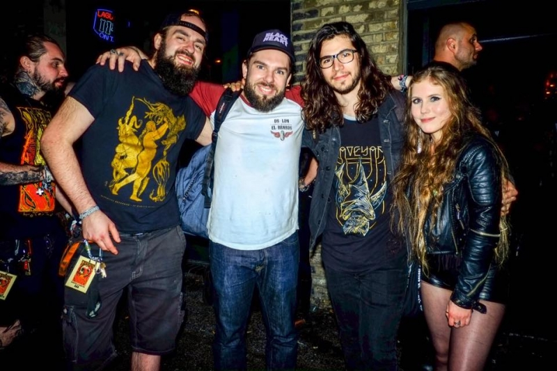 Desertfest-London-2018-afterparty-2