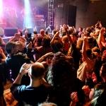 ASG-aftershow-Desertfest-London