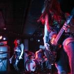Black-Moth-Desertfest-London-2018