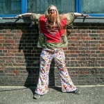 Desertfest-London-2018-streetpic-2