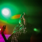 Eyehategod-Desertfest-London-2018-1