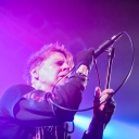 Eyehategod-Desertfest-London-2018-4