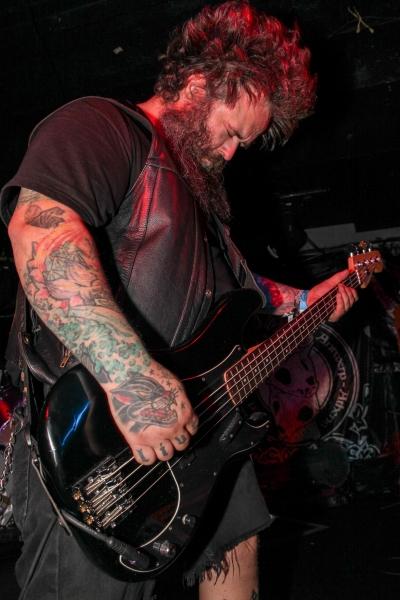 Bison-Desertfest-London-2018-1