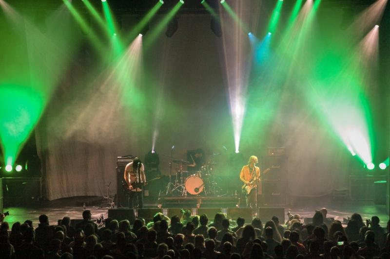 Nebula-Roundhouse-Desertfest-London-2018-1