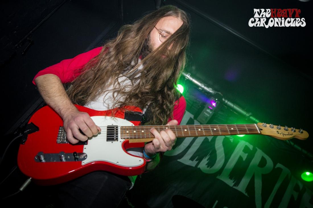 Desertfest-London-Skraekoedlan-3