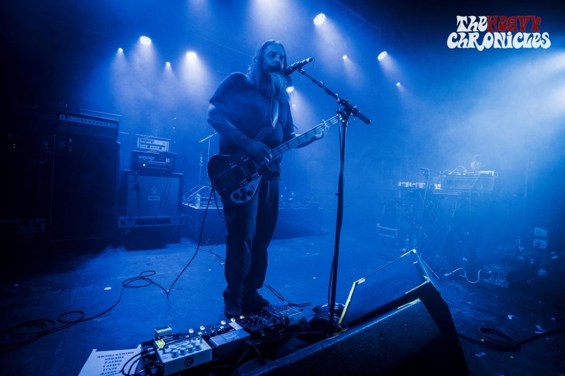 Desertfest-London-OM-band-4