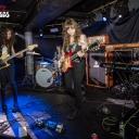 Desertfest-London-Blackwater-Holylight-3