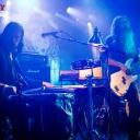 Desertfest-London-Jaye-Jayle-1