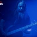 Desertfest-London-OM-band-1
