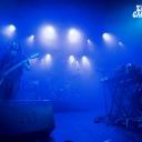 Desertfest-London-OM-band-3