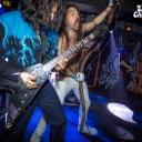 Desertfest-London-RIP-band-30