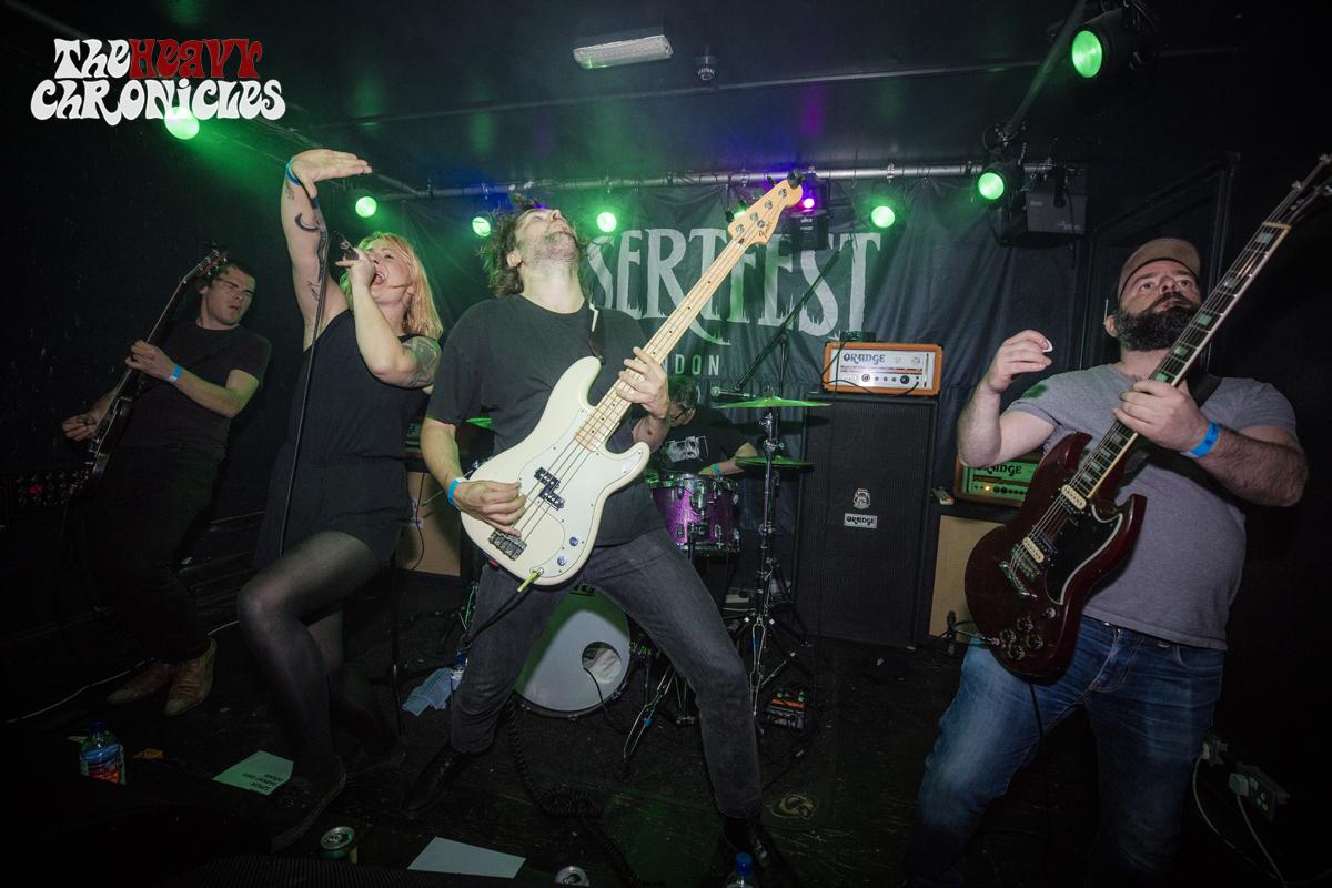 Desertfest-London-HIGH-FIGHTER-3