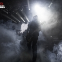 Desertfest-London-AMENRA-112A0673
