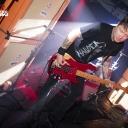 Desertfest-London-BLACKTUSK-3