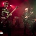 Desertfest-London-DVNE-5