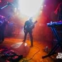 Desertfest-London-DVNE-6