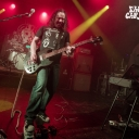 Desertfest-London-ELEPHANT-TREE-5