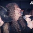 Desertfest-London-THESKULL-2Z3A0166