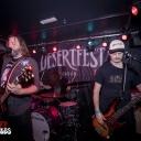 Desertfest-London-WORSHIPPER-112A0190