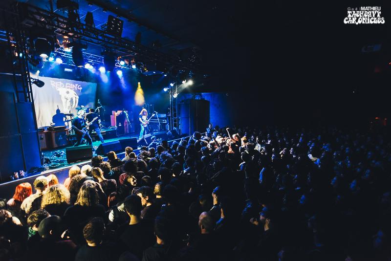 113 - Desertfest London 2015 - Red Fang.jpg