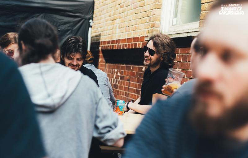 020 - Desertfest London 2015 - Black Heart.jpg