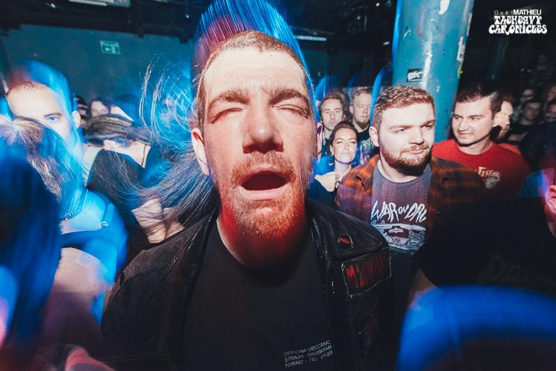 040 - Desertfest London 2015 - Underworld.jpg