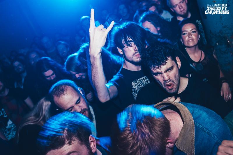 047 - Desertfest London 2015 - Underworld.jpg