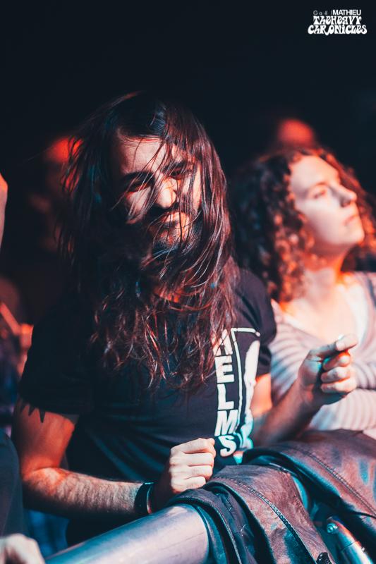 054 - Desertfest London 2015 - Electric Ballroom.jpg