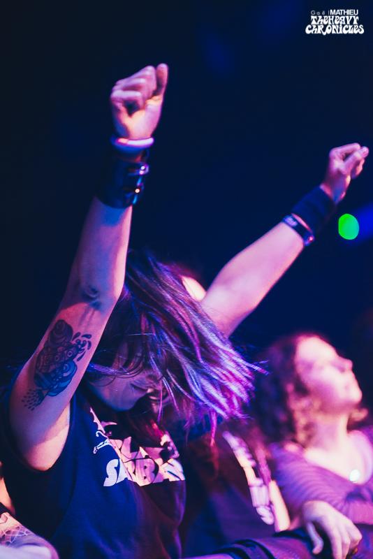 058 - Desertfest London 2015 - Electric Ballroom.jpg