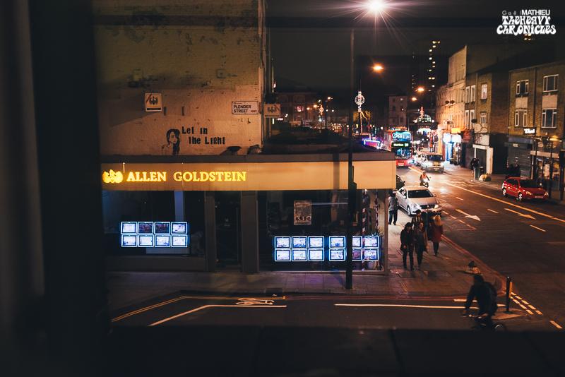 007 - Desertfest London 2015 - Camden.jpg