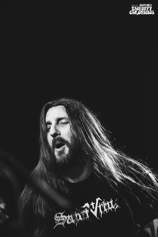 090 - Desertfest London 2015 - Ben Ward.jpg