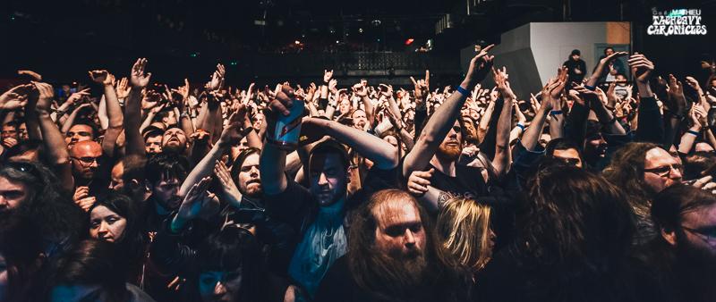 098 - Desertfest London 2015 - Orange Goblin.jpg