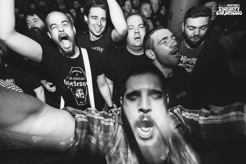 045 - Desertfest London 2015 - Dopethrone.jpg