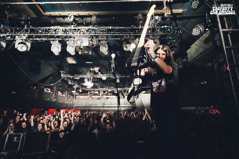078 - Desertfest London 2015 - The Atomic Bitchwax.jpg