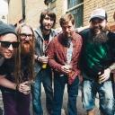 015 - Desertfest London 2015 - Black Heart.jpg