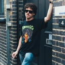 030 - Desertfest London 2015 - Black Heart.jpg