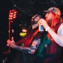 046 - Desertfest London 2015 - Dopethrone.jpg