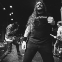 086 - Desertfest London 2015 - Orange Goblin.jpg
