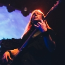204 - Desertfest London 2015 - Acid King.jpg